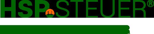 HSP STEUER SCHWERIN & WISMAR